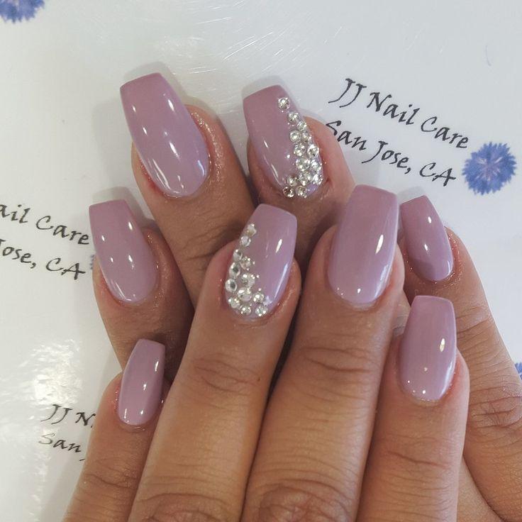 7340533a528382f6a0ff3dfaffed60cc Easy Nail Art Designs Nail Designs Spring Acrylic Shape Mefeater