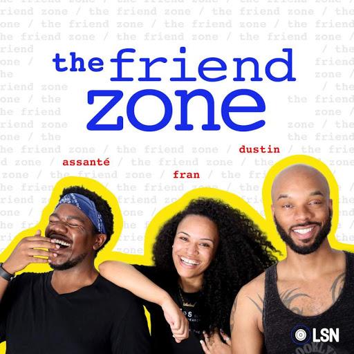 15podsfriendzone