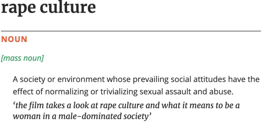 vixen.rapeculture