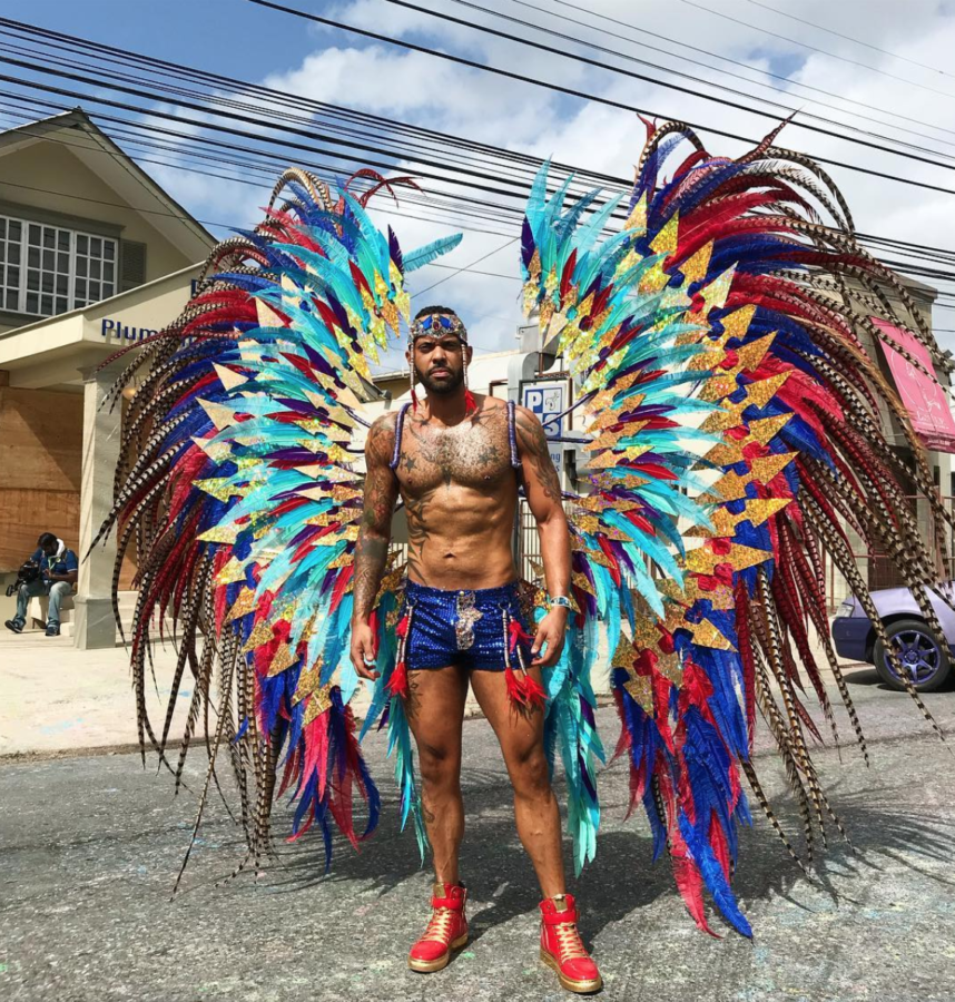 2019carnival.david