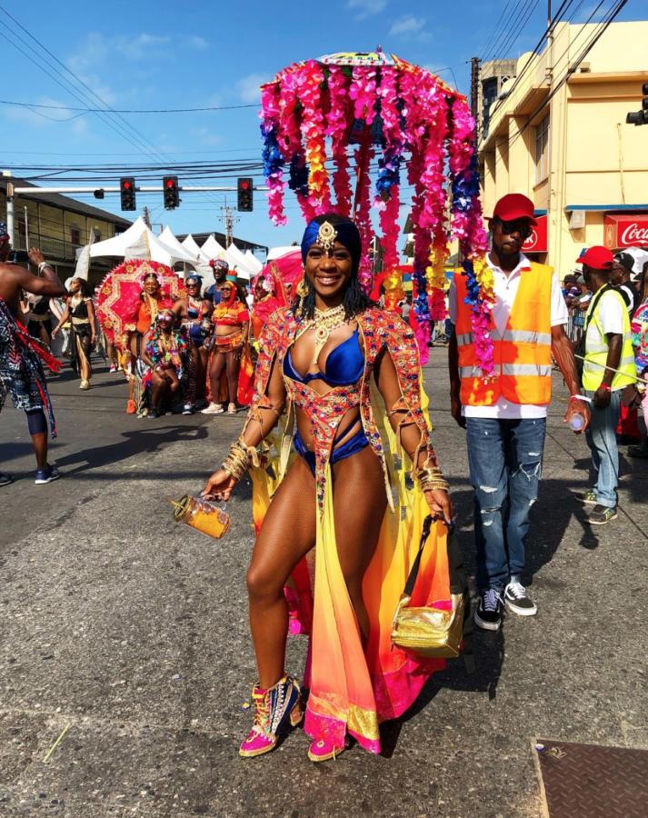 2019carnival.bahamainsta