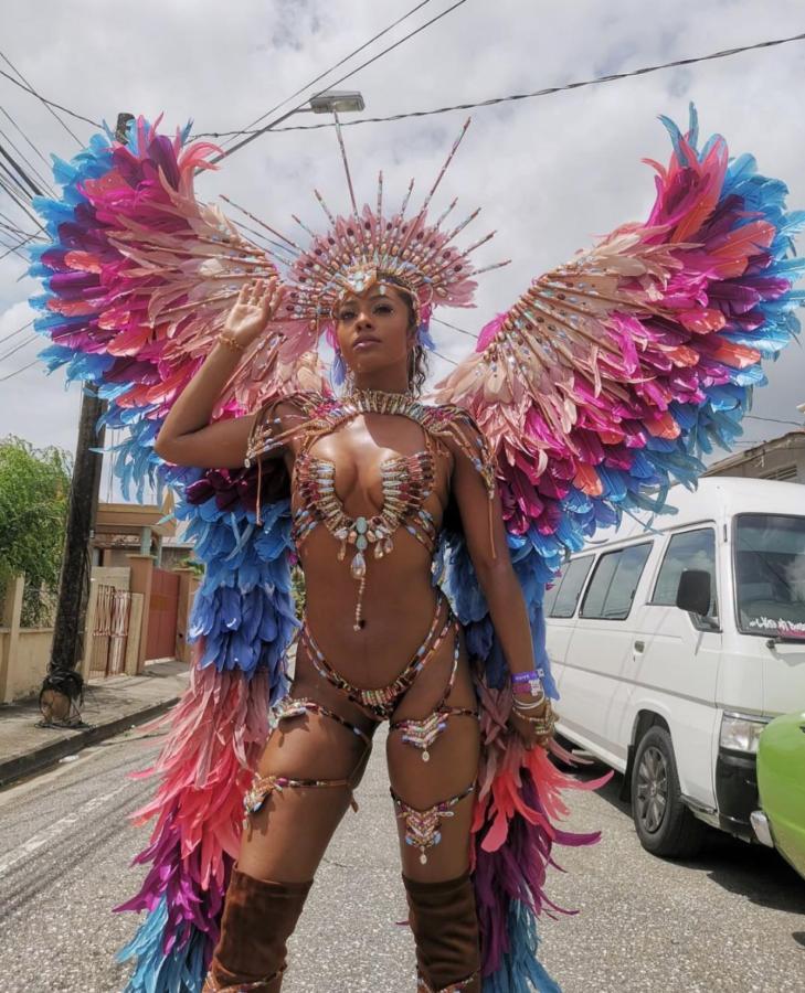 2019carnival.nai2