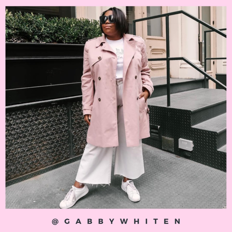 15 Best Fashion Instagrams of the Week - MEFeater
