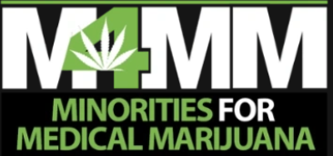 cannabis.420.biz3