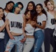 Newly Launched Black-Owned Brand Uoma Beauty is Shifting the Beauty Industry